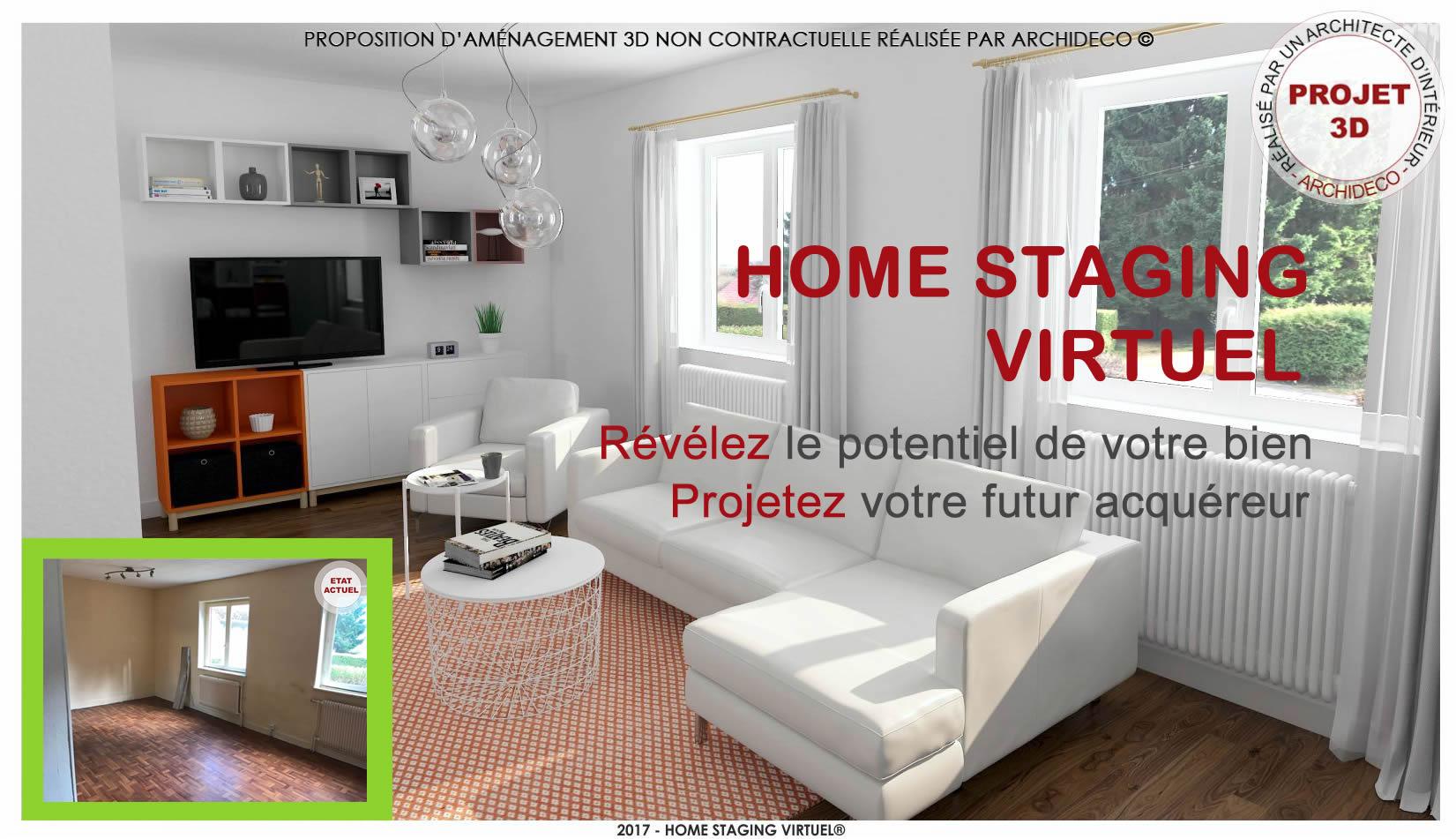 maison appartement achat vente sur delle et territoire de belfort 90 delle immobilier. Black Bedroom Furniture Sets. Home Design Ideas